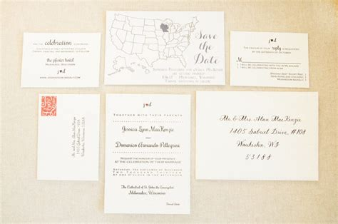 wedding invitation etiquette dress code wedding dress code wording smart casual wedding gown