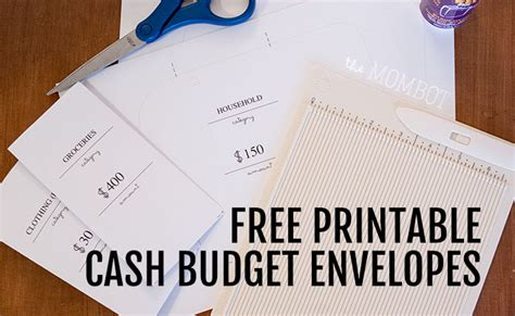 cash envelope system free printable the mombot cash envelope system free printable the mombot