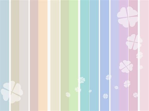 layout html for tumblr cute background pics wallpaper cave