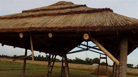 cobertizo para quincho cobertizo de madera para auto ideas quinchos de madera