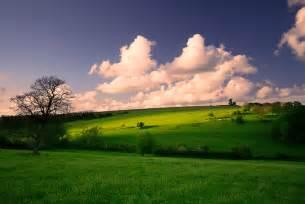 nice landscape 20 beautiful landscape photos