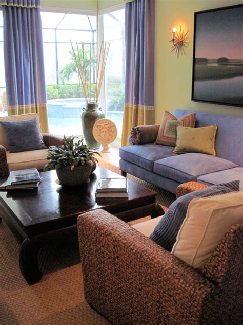 the living room florida mcgovern studio of interior design inspired design mi