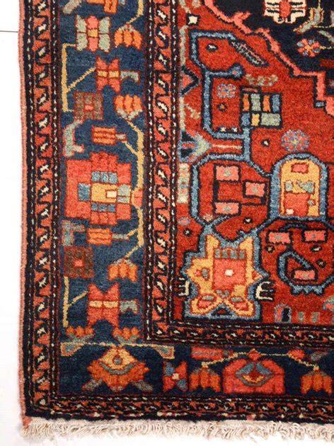 tappeti persiani offerte tappeti antichi persiani tappeti persiani le imperdibili