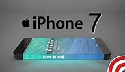 Image result for ajfon 8 cena