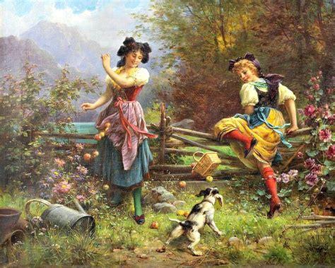 el arte de pintar 8416177252 el arte de pintar arte
