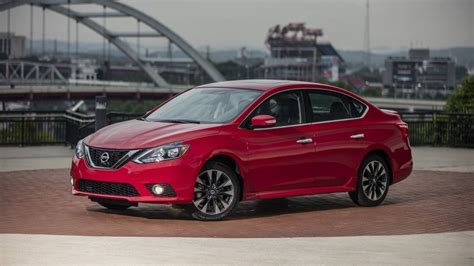 nissan sentra top speed nissan sentra reviews specs prices top speed
