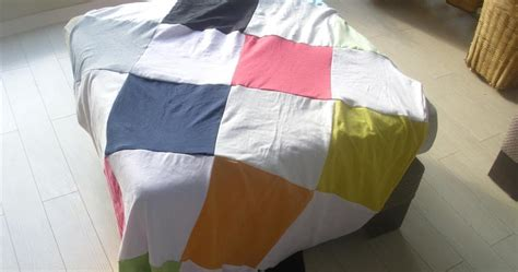 t shirt blanket diy the do it yourself diy t shirt blanket or quilt