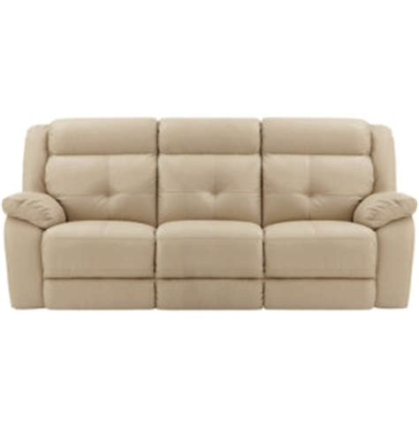 art van leather sofa leather reclining sofa art van furniture