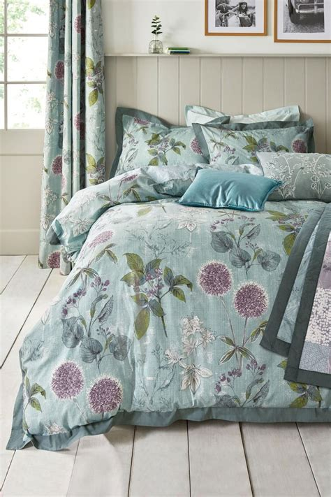 bedding sets teal 17 best ideas about teal bedding sets on pinterest teal