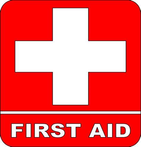 Best Floor Plan Design App by First Aid Logo Clipart Best