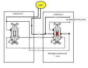 electrical how to add indicator on a light switch to