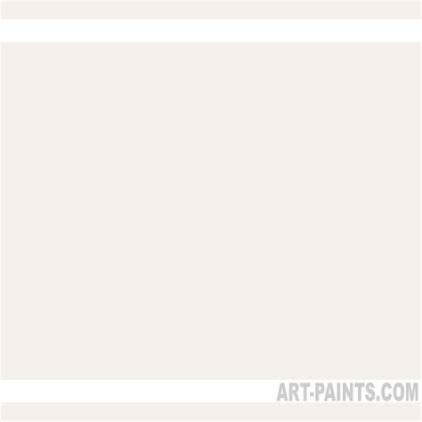 soft white color soft white decorative acrylic paints 904 soft white