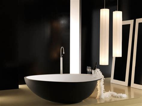 crisp bathroom paint colors for mood booster yonehome mysterious elegance black and white bathroom for deluxe