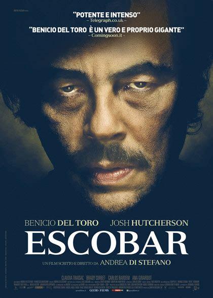 film film bagus di 2014 film thriller spagnoli mymovies it