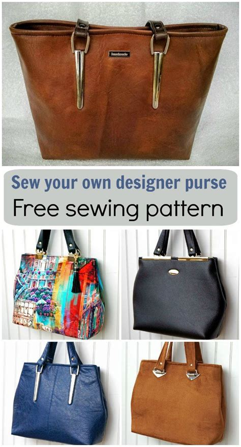 Line Pattern Bag best 25 purse patterns ideas on diy purse