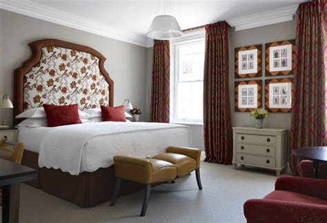 london hotels with 2 bedroom suites firmdale hotels two bedroom suffolk suites