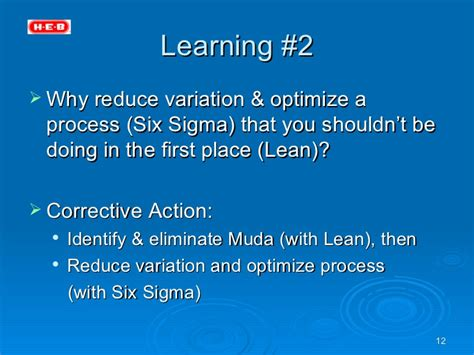 lean six sigma for small and medium sized enterprises a practical guide books integration of lean six sigma into a small to medium sized