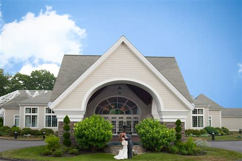 Wedding Planner Ct by Ct Wedding Planning Begins With A Call To Riverhouse