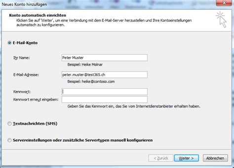 E Mail Zurückrufen Office 365 E Mail Aus Office365 Comware Ch