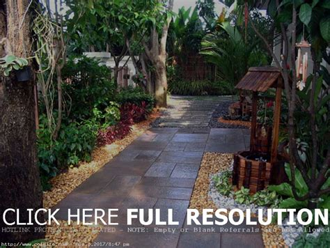 small garden ideas pictures pictures small garden ideas garden ideas design