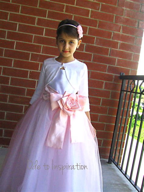 The Boy In The Dress boy in a dress and makeup and 10 great ideas always fashion