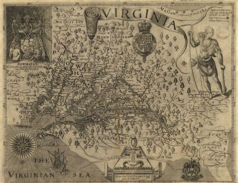 a small town story colonial virginia books historic alexandria maps historic alexandria city of