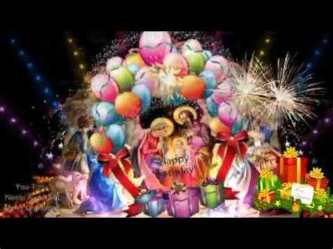 happy birthday jesusmerry christmas wishesgreetings