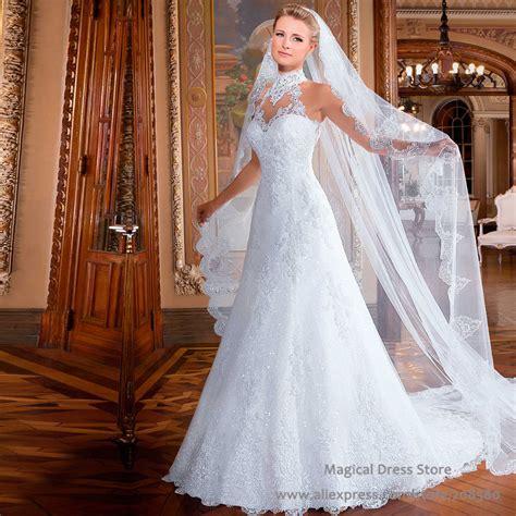 Robe De Soirée Mariage Turc - robe pour mariage turc pas cher