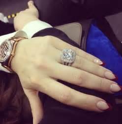 khloe s nails nail pinspiration