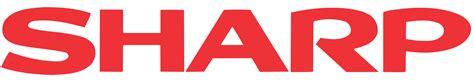 Ac Sharp Indonesia pt sharp electronics indonesia lowongan kerja