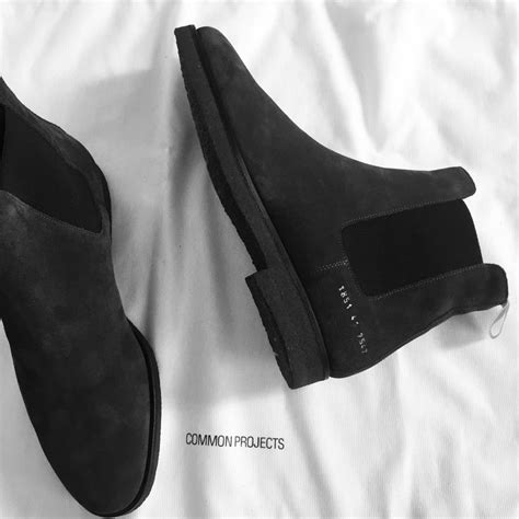 Heels Pita Suede Ankle R078 25 best ideas about chelsea boots on black
