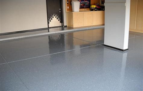 Rustoleum Epoxy Floor by Rustoleum Garage Floor Epoxy Painting Garage Floor