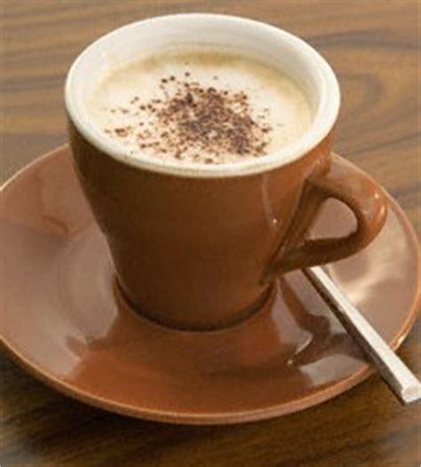imagenes de varias tazas de cafe m 225 s de dos tazas de caf 233 al d 237 a puede provocar riesgos