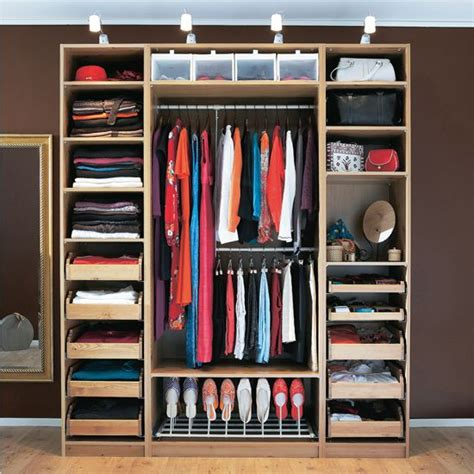 ikea wardrobe storage ideas 25 best ideas about wardrobe ideas on closet