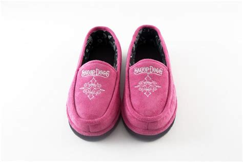 snoop dogg house slippers snoop dogg slippers snoop dogg women house shoes lil mama