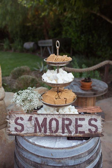 Best 20  Country Weddings ideas on Pinterest   Country