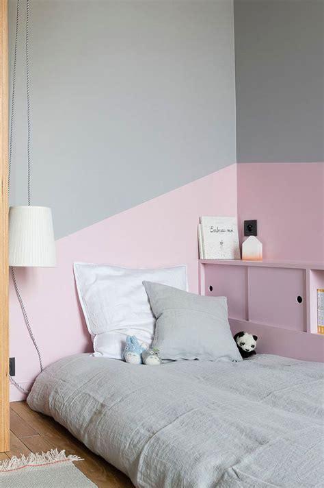 colores para una habitacion 15 combinaciones de colores para pintar una habitaci 243 n