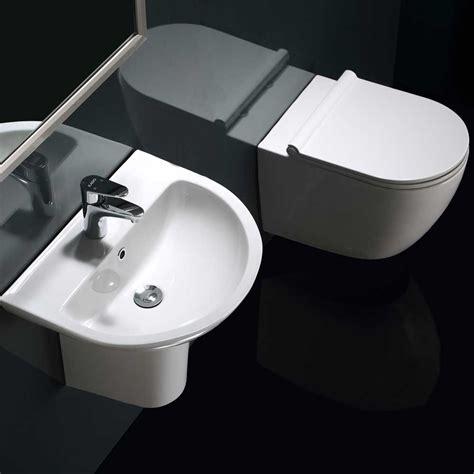 bidet deutschland wc und bidets klassisch stilvoll eago