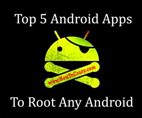 best android root apps best root apps 2017 top apps to root any android mobile phone
