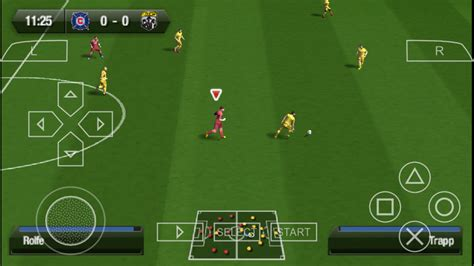 unduh game ps2 format iso fifa 14 psp iso free unduh ppsspp setting gameisoft