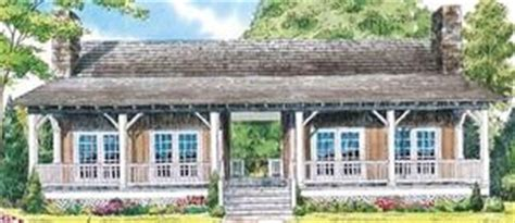 Dogtrot House Plans Southern Living Southern Living Southern Living House Plans And House Plans On