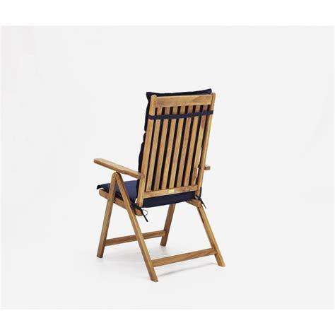 tavolo contenitore sedie set da esterno in legno di acacia con tavolo allungabile 6