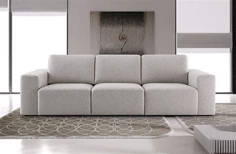 divani lineari divani lineari 50 sconto