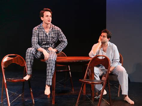 death of a salesman biff themes theater review death of a salesman in yiddish by new