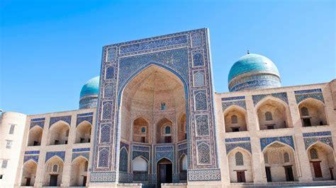 uzbek central banker complains of shortfalls uzbekistan announces cryptocurrencies legalization by mid 2018