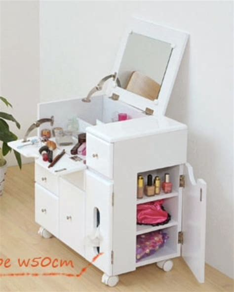 Who Makes Up The Cabinet by Home Accessory Make Up Cabinet Make Up Makeup Bag
