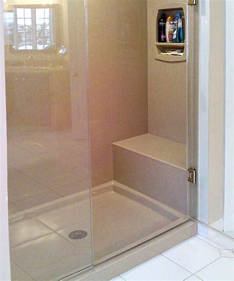 onyx bathroom panels onyx shower panels savitatruth com