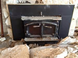 lopi fireplace inserts need id on a lopi fireplace insert hearth forums home