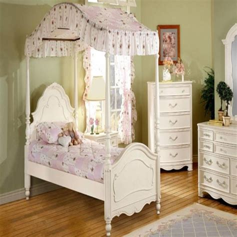 canopy beds for girls canopy beds for girls full size