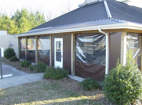 awning enclosures quality awnings installed in atlanta ga asheville nc